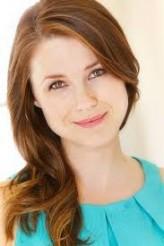 Jen Kuhn profil resmi