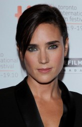 Jennifer Connelly Oyuncuları