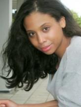 Jennifer Lotsi