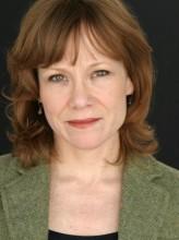 Jennifer Parsons profil resmi