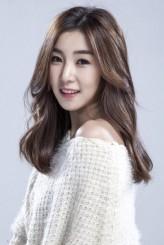 Jeon Cho-bin