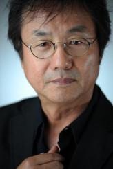 Jeong Dong-Hwan profil resmi