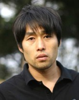 Jeong Mi-seong profil resmi