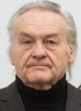 Jerzy Skolimowski profil resmi