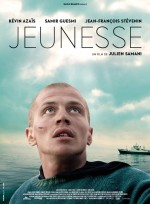 Jeunesse (2016) afişi