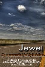 Jewel   afişi