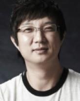 Jin Hyoung-tae profil resmi