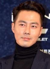 Jo In-sung profil resmi