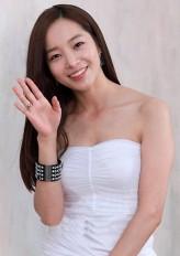 Jo Min-Seo