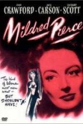 Joan Crawford The Ultimate Movie Star (2002) afişi