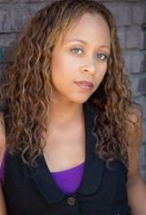 JoAnna Rhambo