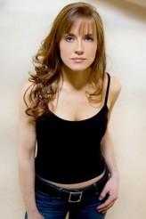 Johannah Newmarch profil resmi