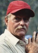 John M. Stephens profil resmi