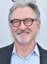 John Walker profil resmi