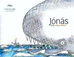Jonas (1998) afişi