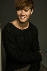 Jong Kook Kim