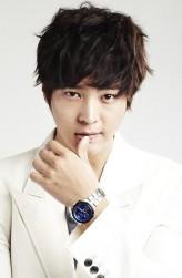 Joo Won profil resmi
