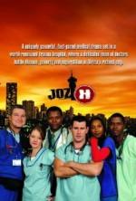 Jozi-H Sezon 1