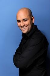 Jérôme Commandeur profil resmi