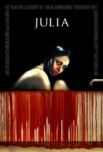 Julia (2014) afişi