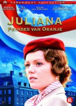 Juliana, prinses van oranje Sezon 2