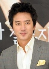 Jun-ho Jeong profil resmi