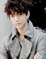 Jun Sung