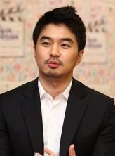 Jung Joon profil resmi