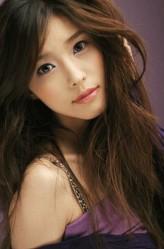 Jung Si-ah profil resmi