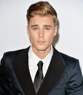 Justin Bieber profil resmi