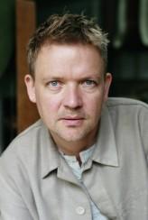 Justus Von Dohnanyi
