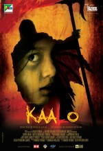 Kaalo