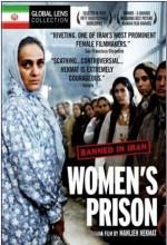 Kadınlar Hapishanesi