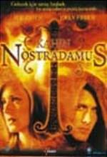 Nostradamus (I) (2000) afişi