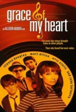 Kalbimin Sesi (1996) afişi