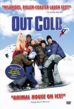 Kar Kafalılar (2001) afişi