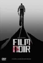 Kara Film (2007) afişi