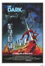Karanlık (1979) afişi