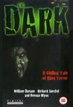 Karanlık (ı)