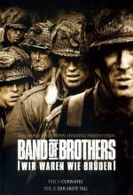 Kardeşler Takımı