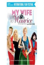Karım Maurice