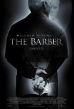 Kasabanın Berberi (2001) afişi