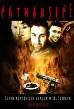 Katarsis (2008) afişi