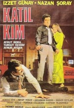Katil Kim