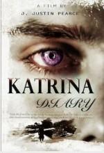 Katrina Diary