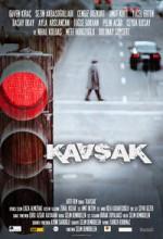 Kavşak (2010) afişi