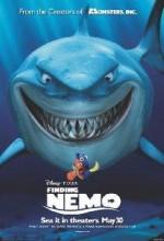 Kayıp Balık Nemo İzle