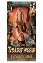 Kayıp Dünya
