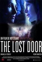 Kayıp Kapı (2008) afişi