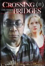 Kesişen Köprüler (2005) afişi